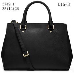 Wholesale Hot Sell Brand handbags Shoulder bags Totes bags handbag bag women Fashion bags AAA