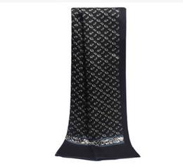 Mens 2 ply silk Scarves MEN SILK SCARF Neckscarf scarf 15pcs lot #1868