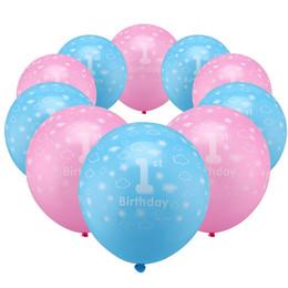 Девушка в розовом латексе онлайн фото 383-833