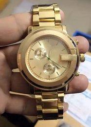 Wholesale Fashion GU Luxury Brand Big G dial style Men s stainless steel band quartz wrist watch G01