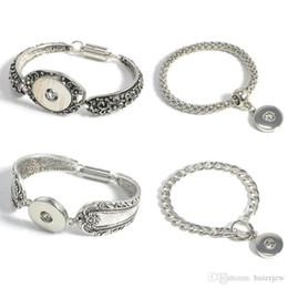 Не дорогие серебряные браслеты