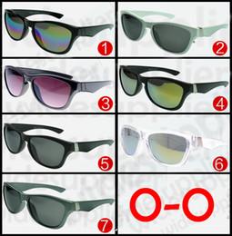 Brand New Sunglasses Cool Brand New Designer Sunglasses for Men and Women Outdoor Sport Cycling SUN Glass Eyewear 7 colors Cheap Sunglasses