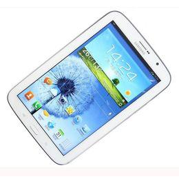100% Original Refurbished Samsung TAB N5120 8.0 inch 800x1200 2 GB RAM 16GB ROM 5MP microSD up to 64 GB