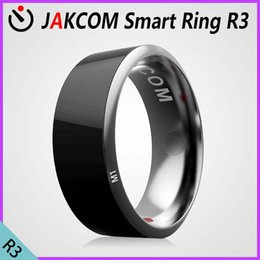 Wholesale Jakcom R3 Smart Ring Computers Networking Other Tablet Pc Accessories Radeon Hd Tablet Laptop Pen Drive