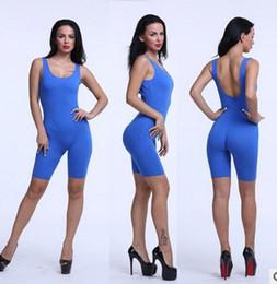 Pantalones cortos pantalones cortos pantalones mujer desde polainas de la falda caliente proveedores