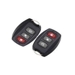 Cardiagnostics 2pc A308 3rd Generation Rolling Code Pair Copy Garage Door Remote Control Self Copy Remote Key