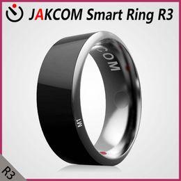 Wholesale Jakcom Smart Ring Hot Sale In Consumer Electronics As Pannelli Solari Scalda Acqua For Sigma Mm Pjd5134