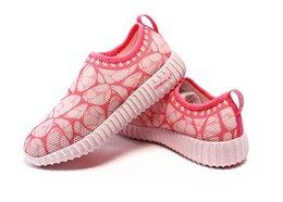 ONEMIX 2017 gratuit 1163 Lady Run 350 city Sock Chaussure de sport pour femme à partir de dame ville fabricateur