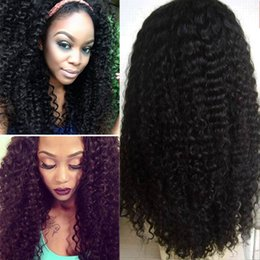 Remy Hair Brazilian 13x4 Lace Frontal Free Shipping Natural Color 100% Human Hair Body Wave Lace Frontal Closure