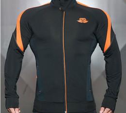 Tracksuits Men Leisure Sport Suit Men's Sportswear Brand Jogger Sweatshirt Sudaderas Hombre