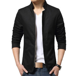 Mens Designer Coats And Jackets Online Wholesale Distributors ...