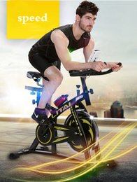 Wholesale 2016 hot selling magnetic christmas present body fitness indoor cycling swing spin bike for sports entertainment