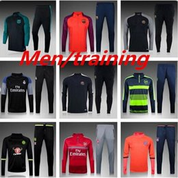 Wholesale 3 Soccer Children s adultJersey Rugby Wear Training clothes Ball socks78