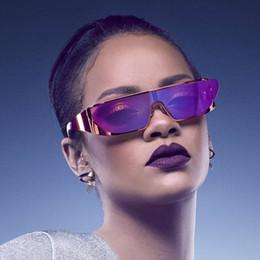 Newest Large Frame Sunglasses Male Luxury Mens Polarized Cat Eye Sun Glasses Steampunk Glasses For Women Men Gafas De Sol XY057