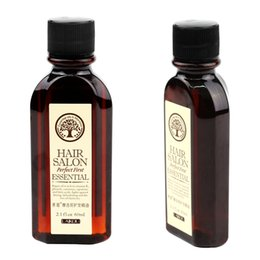 Wholesale 2017 LAIKOU PURE ml Morocco argan glycerol Nut oil Hairdressing smothing hair care treament essential moroccan oil DHL fast ship