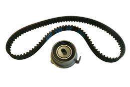 Wholesale New Timing Belt Kit fit for Hyundai ATOS Amica SANTRO GETZ TB CLICK KIA PICANTO