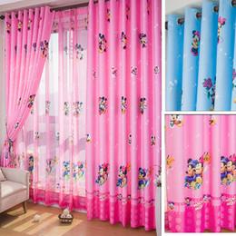 cortina para nios cortina para nios cortina para bebs dormitorio para nios cortina para nias cortinas para cortinas cortinas para sala de estar