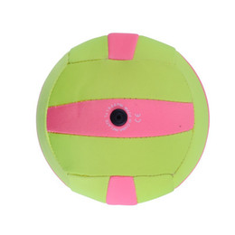 Wholesale Brand New Winmax High Quality Neoprene Beach Volleyball Rubber Bladder Leisure Sports Outdoor Ball