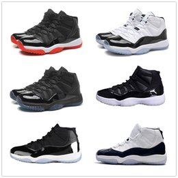 retro 11 Midnight Navy legend blue concord gamma blue Bred Space Jam 45 back pantone 72 10 cool grey men women sports shoes