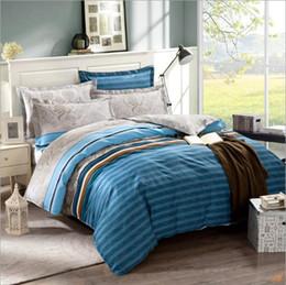 2017 new 100% cotton wedding wholesale cartoon duvet cover bed sheet pillowcase home textile