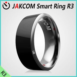 Wholesale Jakcom Smart Ring Hot Sale In Consumer Electronics As Yunmai Mini Smart Fat Scales Digital Clock Plug Pkcell Aa