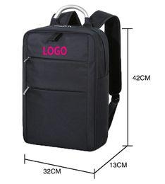 Sac d'affaires à vendre-2017 le plus nouveau sac à dos de l'ordinateur sacs à la mode la mode des étudiants d'affaires de mode