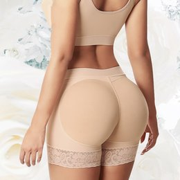 Butt lifter shapewear butt enhancer et corps shaper hot body shapers minceur sous-vêtements shaper femmes tummy control culottes