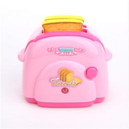 mini tostadora juguetes clsicos juguetes pretender juguetes inicio aplicacin muebles juguetes cocina para nias nios nio