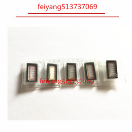 10pcs Original NEW Earpiece Ear Speaker Sound Receiver Flex Cable For Sony Xperia Z Z1 Z2 Z3 Z4 Z5 Compact
