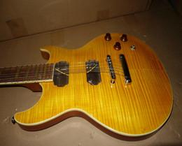 Guitare guitare en gros en gros guitare électrique pas de pickup stock guitar china promotion à partir de china stock guitare fournisseurs
