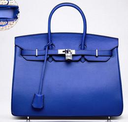 silver women bag shoulder handbag tote lady new arrive purse IT AU France CA wallet Togo Epsom genuine leather bag Paris US EUR