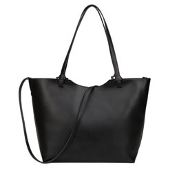 Wholesale designer handbags woman bags totes fashion bags famous brands handbags woman genuine leather bag luggage nine west shoulder bags phone purse