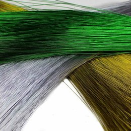 silver & green & golden color raw flower material mesh wire material with large stock for diy flower material
