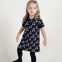 Le commerce de la peau en Ligne-Spot Trade Trade Sweater et The Wind Burst Models BP avec enfance Enfant Baby Skin Skirts Jacquard en coton
