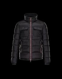 Франция человек для продажи-Зимняя съемная мужская рубашка с вышивкой для мужчин, вышивка 2016, фирменный логотип france, мужская утка, пуховая куртка, белая утка, пуховые пальто