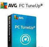 Wholesale AVG PC Tuneup Pro 2017 lastest version software 1year3pc key