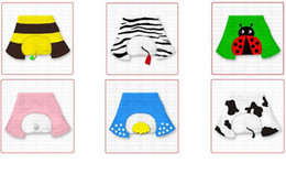 Busha Brand Baby Shorts PP Pant Leggings Tights pant Short 70pcs lot cute