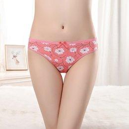 2017 T55 Hot Sale Fashion Women Seamless Ultra-thin Sexy Underwear G String Women's Panties Intimates