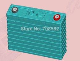Promotion énergie ups Batterie LIFEPO4 3.2V200AH-B pour voiture électrique / énergie solaire / UPS / stockage d'énergie, etc.