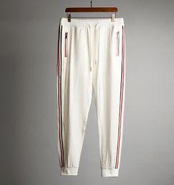 2017 Men's casual jogger dance sport yoga pants baggy harem pants slacks trousers sweatpants