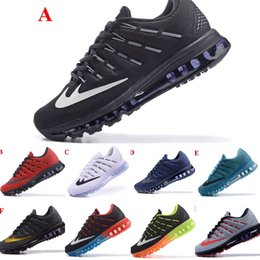 Wholesale Mens Max Running Shoes For Men Womens Top Quality max Cushion Sneakers boots Outdoor Sport shoe Athletic Trainers max shoes