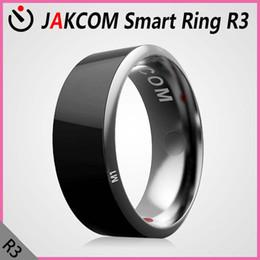 Wholesale Jakcom R3 Smart Ring Computers Networking Other Networking Communications Voip Plans Voip Trunk Dsl Modem