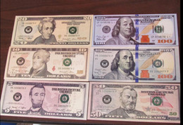 Wholesale SET OF AND pc MOVIE PROP MONEY GREAT DEAL