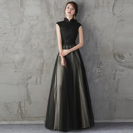 Robe de soirée courte à manches courtes Robes de bal à partir de belles robes à manches courtes fabricateur