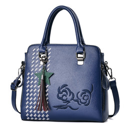 Hot sale Fashion women brand bags MICHAEL KALLY MK lady PU leather 71