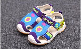 baby moccasins toddler newborn shoes sandal first walkers high quality