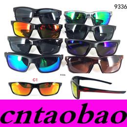 Wholesale Brand Sprots Sunglasses Designer Men Outdoor Hot Sale UV400 Mirro Women Sun glasses Fashion Gafas De Sol MOQ Factory Price