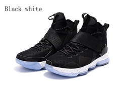 Wholesale Big Kids Althletic shoes built in cushion Original quality sneakers colors available Eu36 Limited amount panic buying