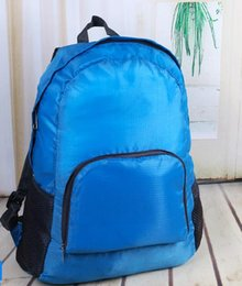 New student bag, travel light backpack, high quality material, unique design, fine workmanship, product phase perfect, beautiful style, mode