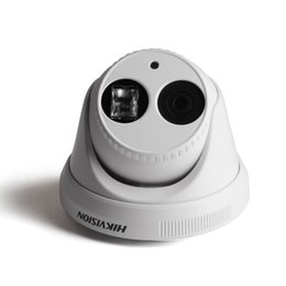 Wholesale Full HD MP Multi language CCTV Camera HIKVISION DS CD3345 I POE IPC ONVIF Support Waterproof Camera H for Camera Security